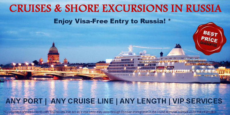 cruises-shore-excursions
