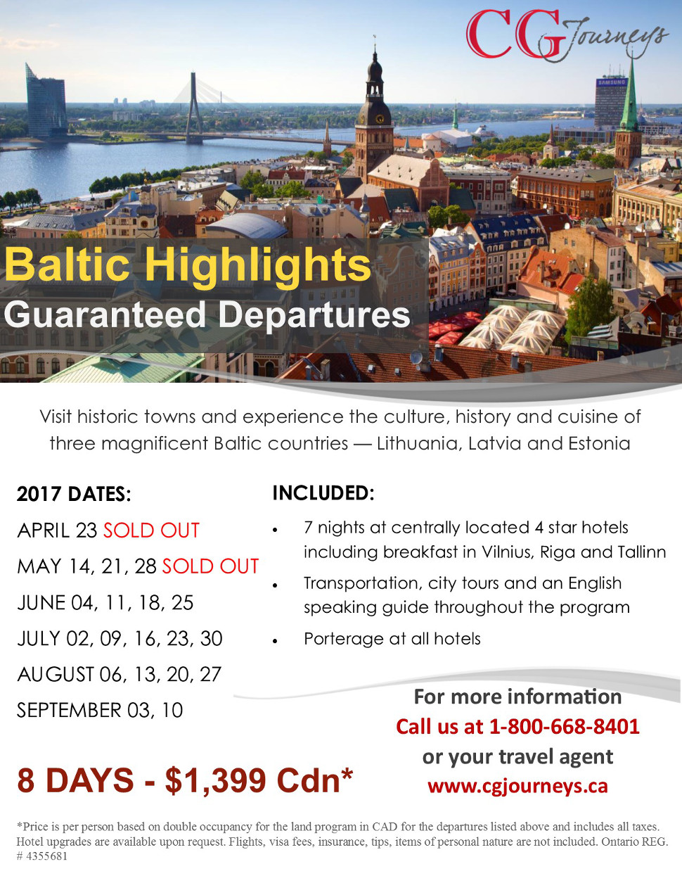 baltic-highlights-deals-2017