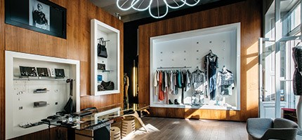 Shopping In Prague: 5 Local Designers Leading The Scene