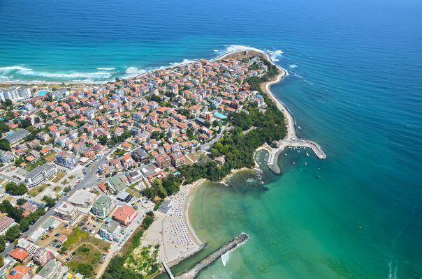 Bulgaria Travel: Best Suggestions