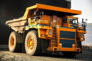 Explore Belarus at Own Pace Tour. BELAZ: The World Giants