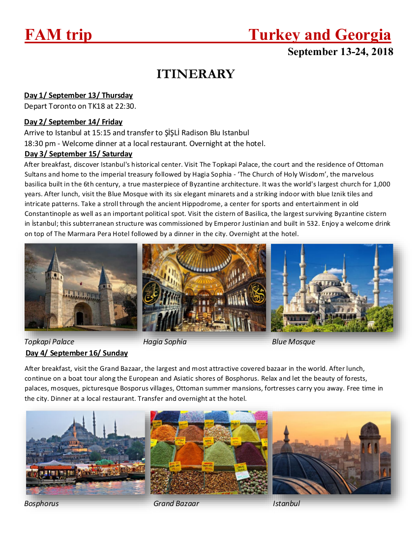 FAM-ITINERARY-TURKEY-AND-GEORGIA-5